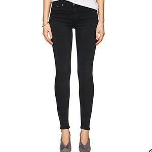 NWT GRLFRND Skinny Jeans